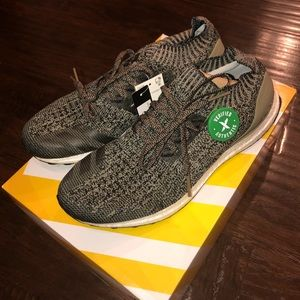 Adidas ultraboost uncaged men shoes